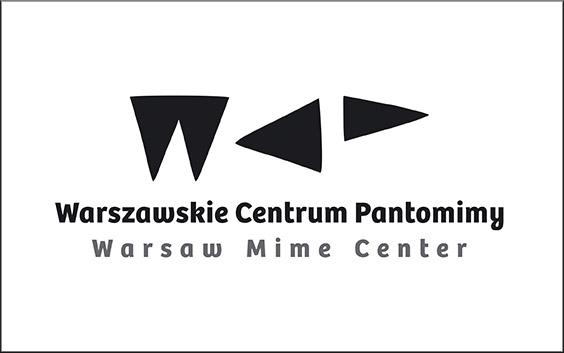 WCP 2