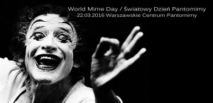 word mime day wieksza czcionka
