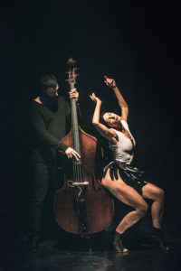 fot. Natalia Kabanow