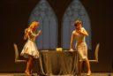 Macht mir Spaβ_04_foto Teatr Rozbark